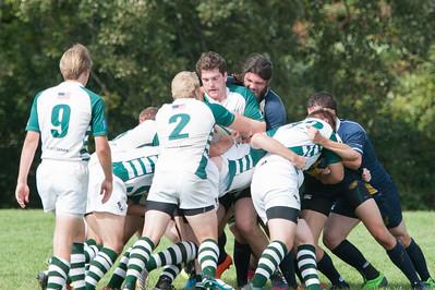 2015 Michigan Rugby vs  State -575