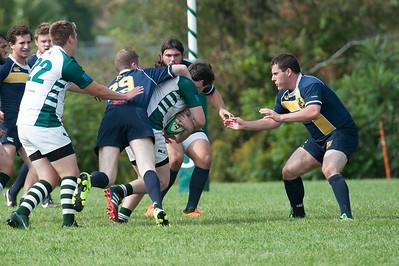 2015 Michigan Rugby vs  State -585