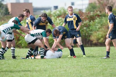 2015 Michigan Rugby vs  State -574