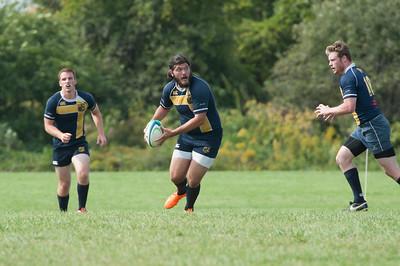 2015 Michigan Rugby vs  State -561