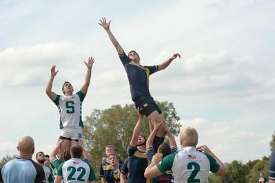 2015 Michigan Rugby vs  State -588