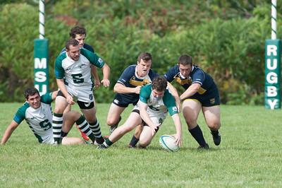 2015 Michigan Rugby vs  State -541