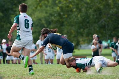 2015 Michigan Rugby vs  State -573