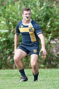 2015 Michigan Rugby vs  State -578