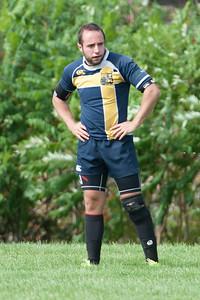 2015 Michigan Rugby vs  State -577