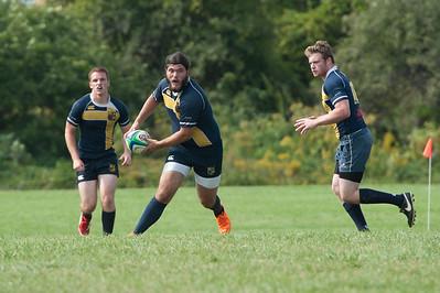 2015 Michigan Rugby vs  State -562