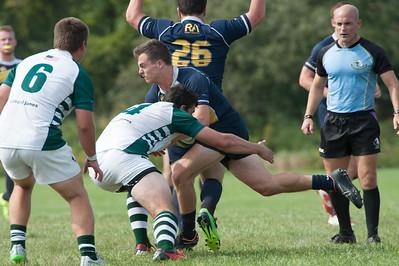 2015 Michigan Rugby vs  State -566