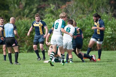 2015 Michigan Rugby vs  State -579