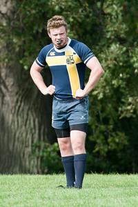 2015 Michigan Rugby vs  State -576