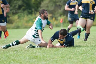 2015 Michigan Rugby vs  State -564