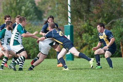 2015 Michigan Rugby vs  State -584