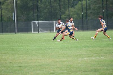 2015 Michigan Rugby vs  Humber 083