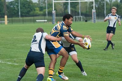 2015 Michigan Rugby vs  Humber 059