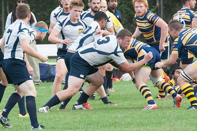 2015 Michigan Rugby vs  Humber 052