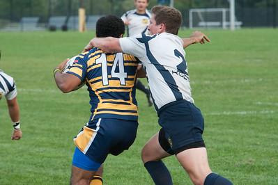 2015 Michigan Rugby vs  Humber 056