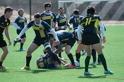 2015 Michigan Rugby vs  N Illinois 108