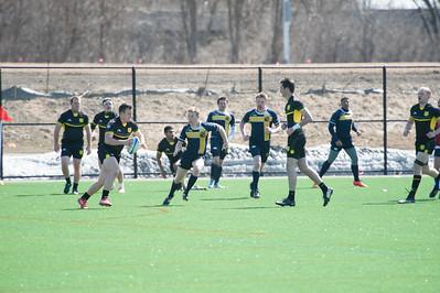 2015 Michigan Rugby vs  N Illinois 096