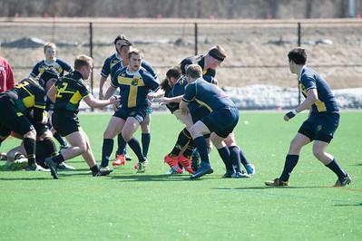 2015 Michigan Rugby vs  N Illinois 118