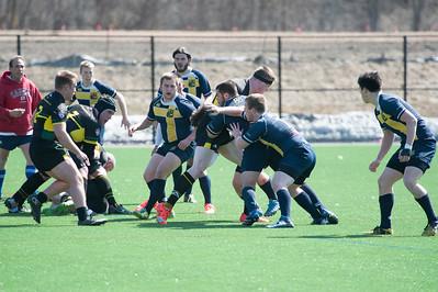 2015 Michigan Rugby vs  N Illinois 117