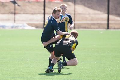 2015 Michigan Rugby vs  N Illinois 106