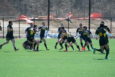 2015 Michigan Rugby vs  N Illinois 084