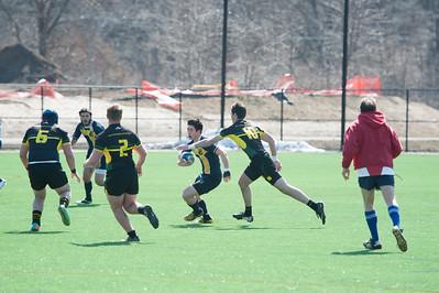 2015 Michigan Rugby vs  N Illinois 113