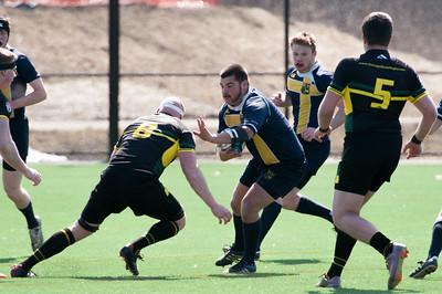 2015 Michigan Rugby vs  N Illinois 094