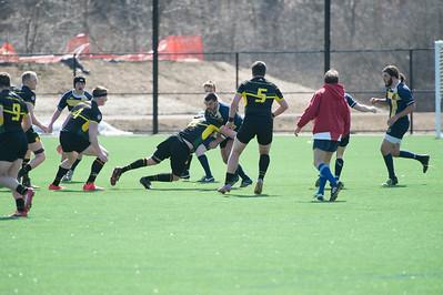 2015 Michigan Rugby vs  N Illinois 095