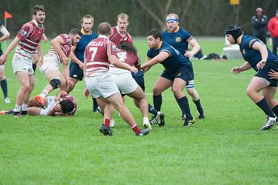 2015 Michigan Rugby vs  Indiana -281