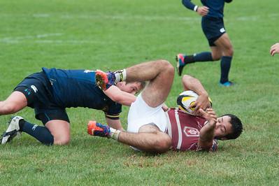 2015 Michigan Rugby vs  Indiana -240