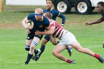 2015 Michigan Rugby vs  Indiana -198