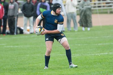 2015 Michigan Rugby vs  Indiana -107