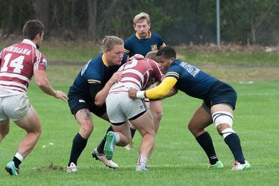 2015 Michigan Rugby vs  Indiana -061