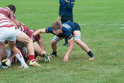 2015 Michigan Rugby vs  Indiana -247
