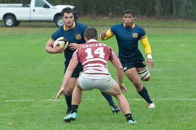 2015 Michigan Rugby vs  Indiana -319