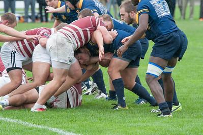 2015 Michigan Rugby vs  Indiana -183