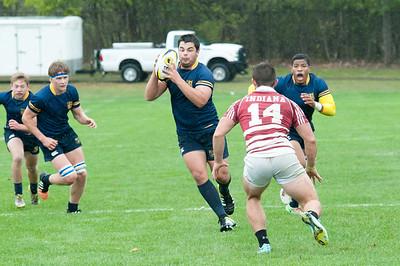 2015 Michigan Rugby vs  Indiana -318