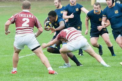 2015 Michigan Rugby vs  Indiana -314