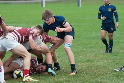 2015 Michigan Rugby vs  Indiana -244