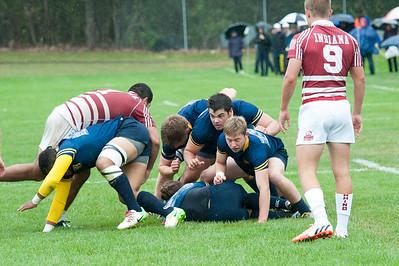 2015 Michigan Rugby vs  Indiana -309