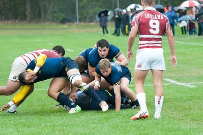 2015 Michigan Rugby vs  Indiana -308