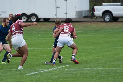2015 Michigan Rugby vs  Indiana -013