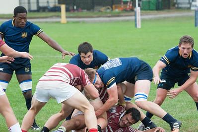 2015 Michigan Rugby vs  Indiana -243