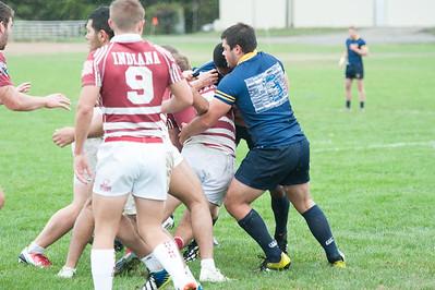 2015 Michigan Rugby vs  Indiana -251