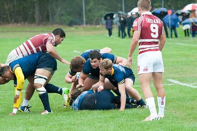 2015 Michigan Rugby vs  Indiana -310