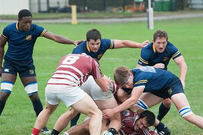 2015 Michigan Rugby vs  Indiana -242