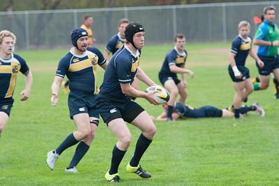 2015 Michigan Rugby vs  Iowa -053