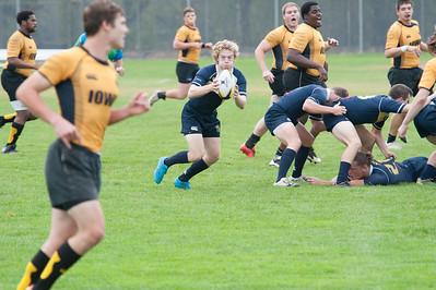 2015 Michigan Rugby vs  Iowa -051