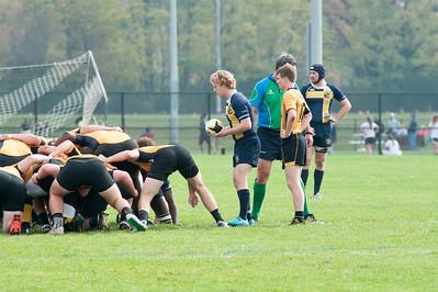 2015 Michigan Rugby vs  Iowa -085