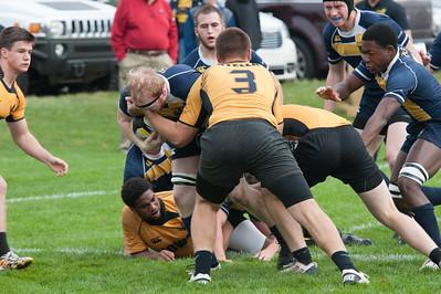 2015 Michigan Rugby vs  Iowa -075